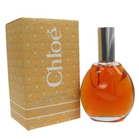 Parfum Gatsby Eau De Toilette parfums eau de toilette edt spray for 50ml fragrance 50 trading