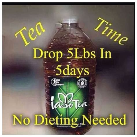 Drop Away Detox by 33 Best Tlc Before Afters Images On Lost