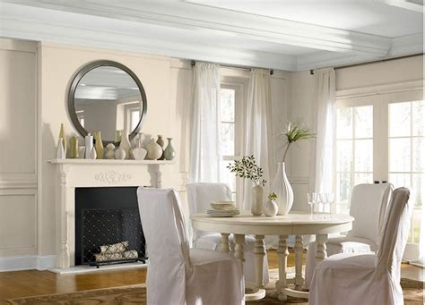 behr paint colors for dining room behr authentic paint color ideas