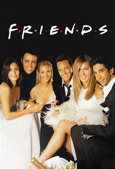 pictures for friends friends poster friends picture