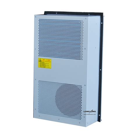 electrical cabinet air conditioner price electrical enclosure air conditioner air conditioner guided