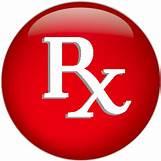 Pharmacy Rx Symbol | 330 x 331 png 71kB