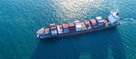 warren global logistics  sea freight air freight