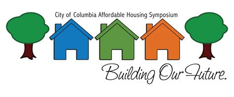 affordable housing act affordable housing symposium december 3 4 columbia housing authority