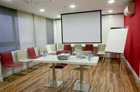 salas de reuniones madrid salas reuniones madrid aparto suites muralto