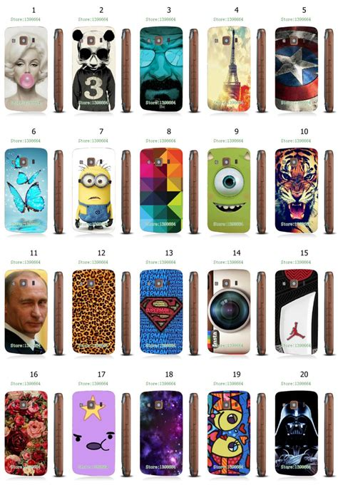 layout instagram samsung popular instagram phone case buy cheap instagram phone
