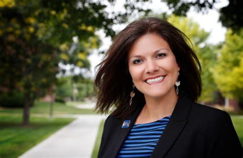 Of Nebraska Kearney Mba Program by Back In Business At Unk