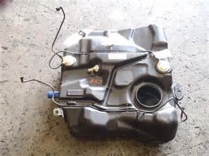 Ford Focus Gas Tank Ford Focus Gas Tank 2017 Ototrends Net