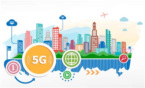 Picture Post Nation 4 by What Is 5g And When Does It Arrive