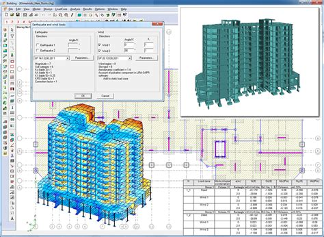 free commercial floor plan software free commercial floor plan software best free home