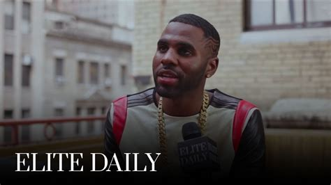 tattoos jason derulo full album jason derulo gives an exclusive look at his upcoming album