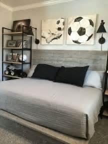 soccer decorations for bedroom best 25 soccer bedroom ideas on pinterest soccer room