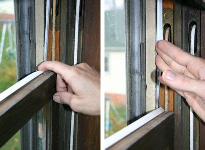 how to insulate basement windows best 25 insulating windows ideas on