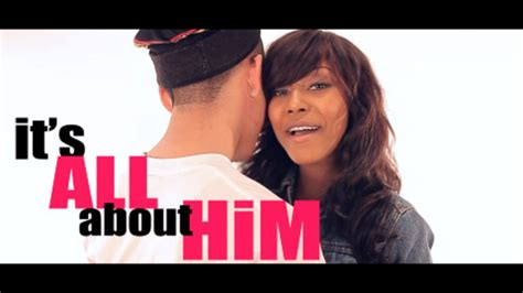 all about him auburn lyrics auburn quot all about him quot lyrics on vimeo