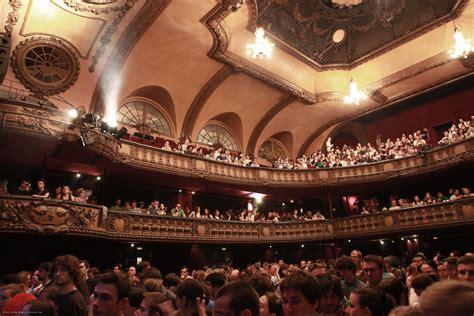 le th 233 226 tre au xviii 176 on emaze trianon salle de concert 28 images le trianon salle s 233 minaire 75 les salles de concert
