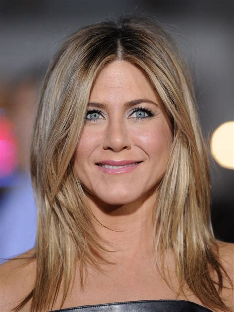 jennifers color formula anistons hair color formula jennifer aniston hair color