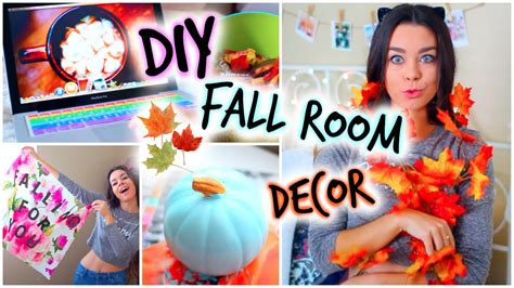 fall room decor diy diy fall room decor easy ways to decorate make it cozy