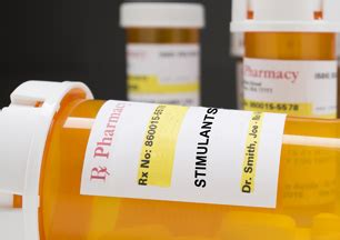 Stimulants Also Search For Prescription Stimulant Medications Hetamines Nida For