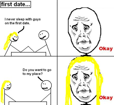 Okay Guy Meme - image 67726 okay guy know your meme