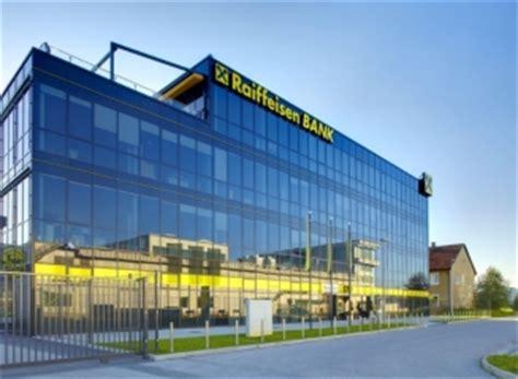 raiffeisen bank slovenia raiffeisen bank international 238 și vinde subsidiara din