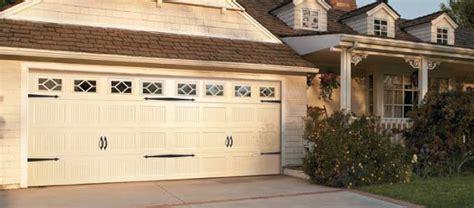 Garage Doors Fort Collins Groove Panel Garage Doors The Overhead Door Company Of Fort Collins