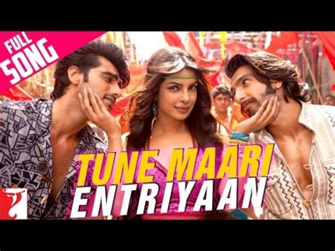 Indian Wedding Songs List by Best Indian Wedding Songs To On A Listly List