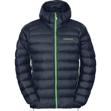 light down jacket men s norrona lyngen lightweight down jacket men s ebay
