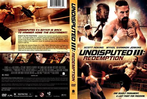 film gratis undisputed 3 undisputed loadratings