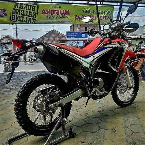 motor lelagan bpkb  motor vehicle company jakarta