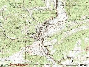map of durango colorado and surrounding cities durango colorado co 81301 81303 profile population