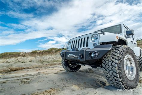 jeep lifestyle fab fours jeep wrangler jk lifestyle front winch bumper
