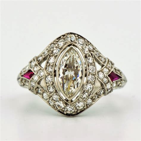 Estate Jewelry by Bellevue Jewelry Store Porcello Estate Jewelry Buyers