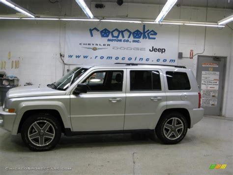 silver jeep patriot 2012 100 silver jeep patriot 2007 3dtuning of jeep