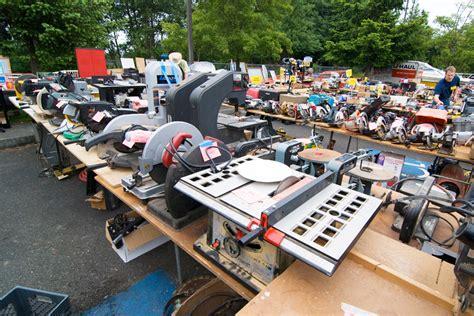 used tools for sale goseekit image used tools for sale