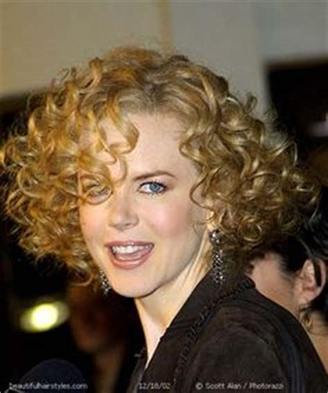 nicole hair in days 1000 images about curly hair rocks on pinterest short
