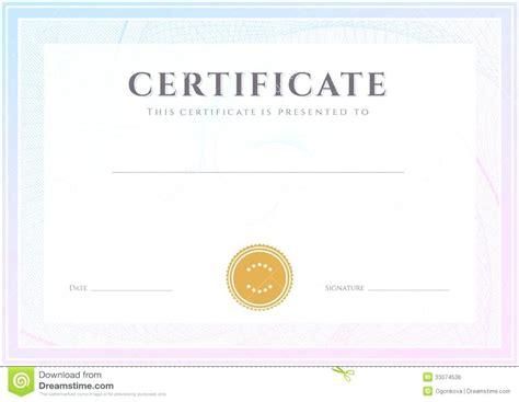 Powerpoint Award Certificate Template Choice Image Template Design Ideas Powerpoint Award Certificate Template