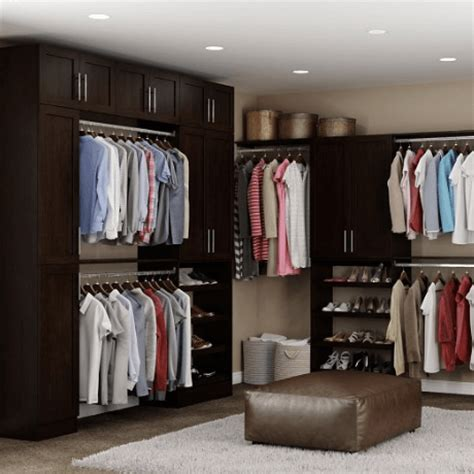 closet design center