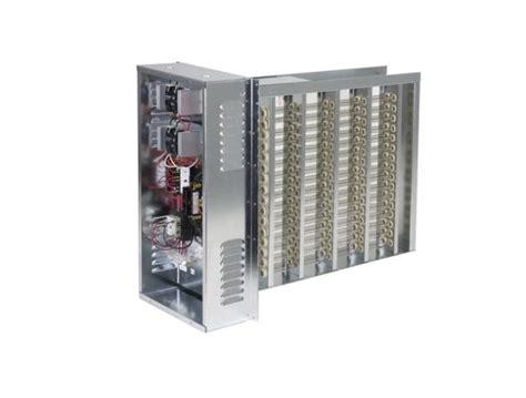 Small Milk House Heater Patton 1500 Watt Utility Heater Wiring Diagram Patton
