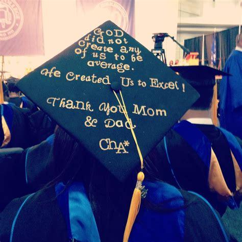 graduation cap decoration nursing to be