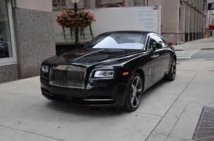 2015 Rolls Royce Wraith Msrp 2015 Rolls Royce Wraith Image 70