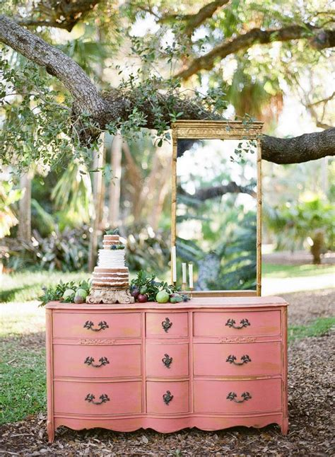 vintage bedroom dressers 12 pretty and practical ways to use a vintage dresser in