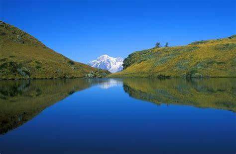 ufficio turistico cogne cogne e courmayeur localit 224 famose della valle d aosta