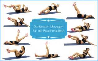 le abnehmen bauchmuskeln fitness abnehmen fitnessstudio android