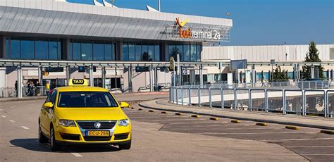 cheapest places to fly into europe budapest ferenc liszt international airport travel wise