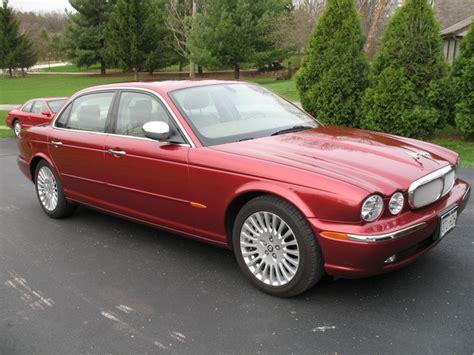 buy car manuals 2004 jaguar xj series user handbook 2005 jaguar xj series user reviews cargurus