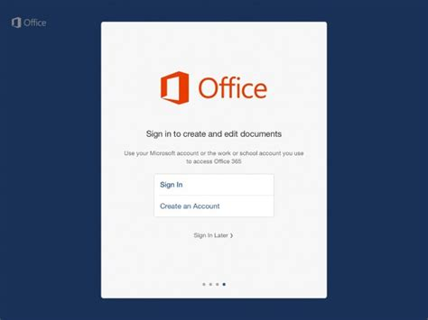 ms office 360 28 images microsoft teams an in depth