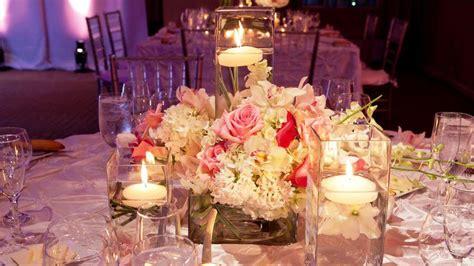 wedding decorator questions wedding tip what does a wedding decorator do feel