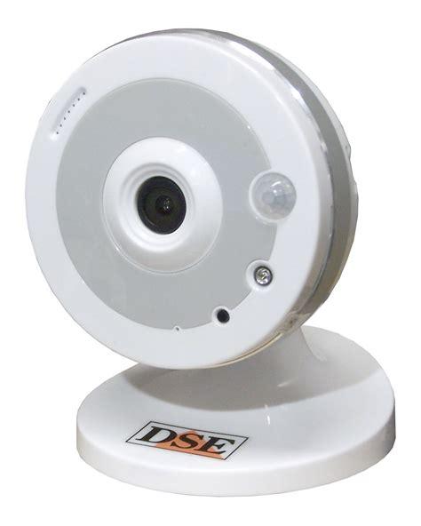 telecamera ip interno telecamere ip wifi da interno hd telecamera di rete