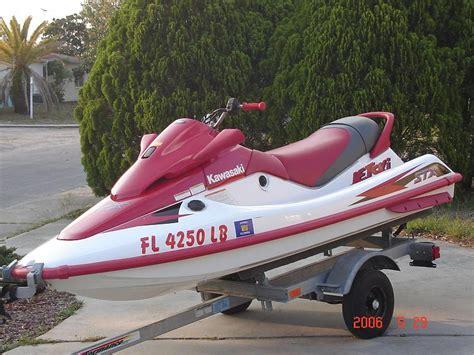Kawasaki 750 Jet Ski by Fs 98 Kawasaki 750 Jet Ski Clublexus Lexus Forum