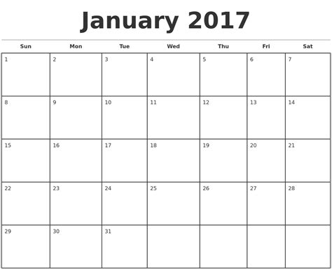 Calendar Template For Pages Search Results For Template For A Calendar Of December